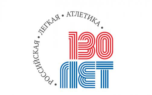 Спортивная федерация сексменьшинств россии